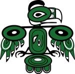 Totems Hocky Logo