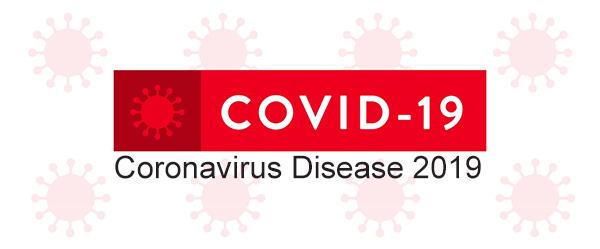 Coronavirus Disease 2019, COVID-19
