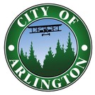 City of Arlington Official Logo