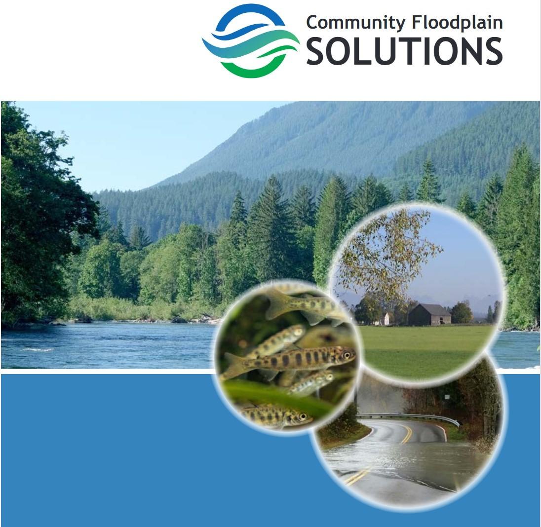 Community Floodplains Solutions