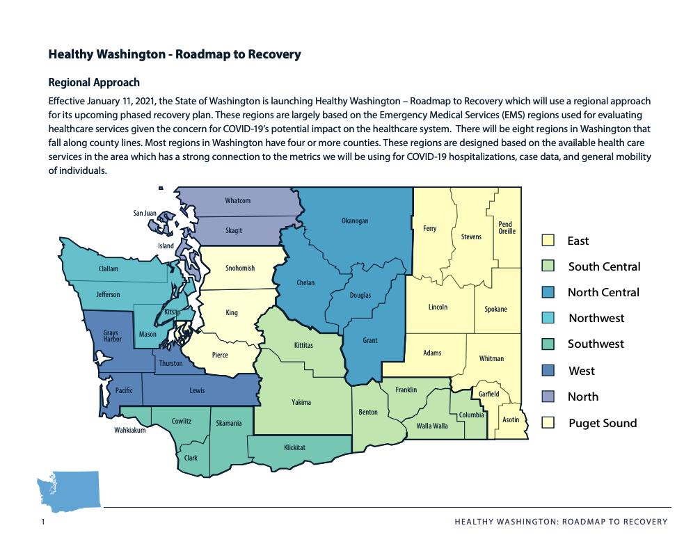 2021-01-28 Healthy Washington Roadmap Regions