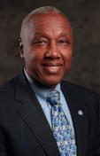 Dr. John Vassall