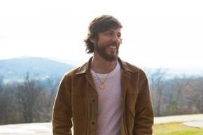 Chris Janson Country artist
