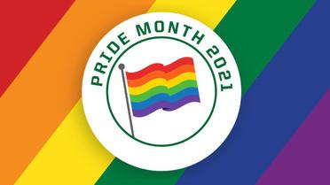 Pride Month 20221