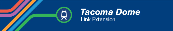 tacoma-dome-link-extension-email-header_