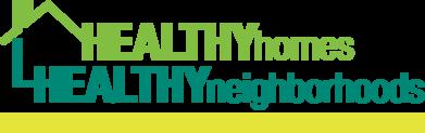 HHHN logo