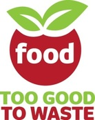 Food: Too Good To Waste