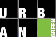 Urban Green Banner