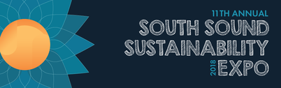 South Sound Sustainability Expo 2018