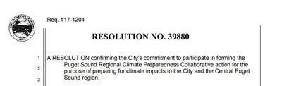 Resolution 39880
