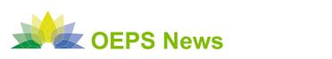 OEPS News