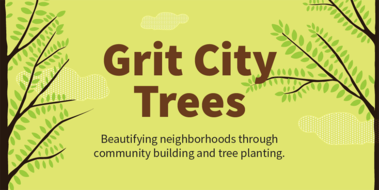 Grit City Trees