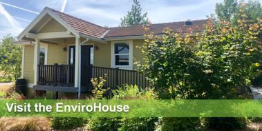EnviroHouse