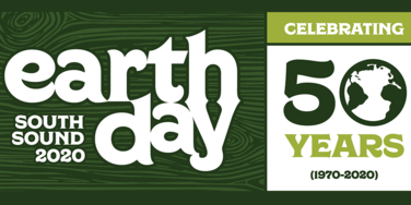 Earth Day Virtual Campaign