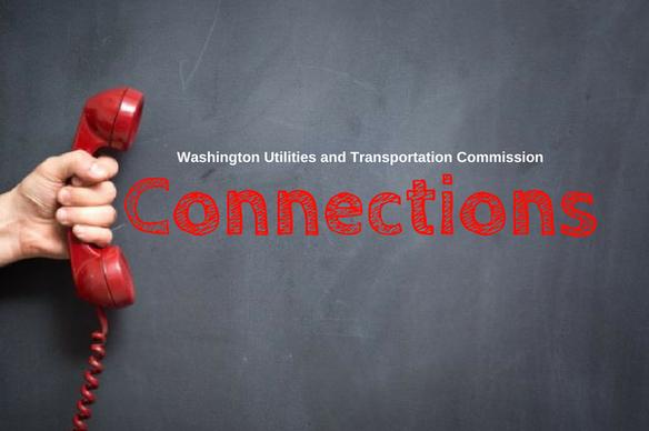 UTC Connections