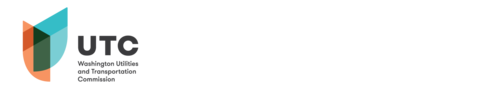new logo letterhead 1