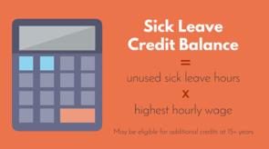 sick-leave1