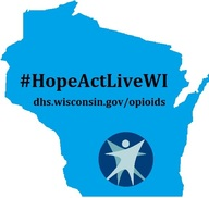 HopeActLiveWI