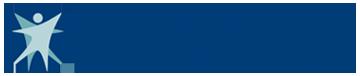 DHS Logo Original 07/11/2018