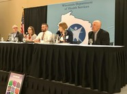Opioid Trauma Informed Care