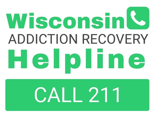 Recovery hotline