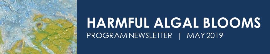 Newsletter header-May 2019