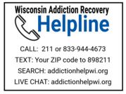 Addiction Recovery Helpline