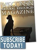 Give a gift subscription of WNR Magazine