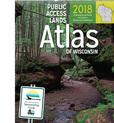 PAL Atlas