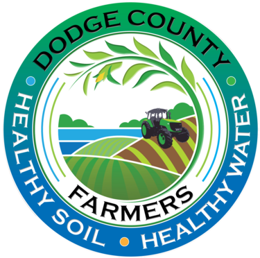 Dodge County Farmers for Healthy Soil and Clean Water