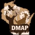 DMAPlogo