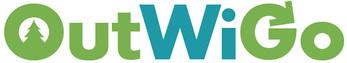 outwigo logo