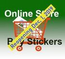 FWSP store