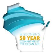 Clean Air 50 Years