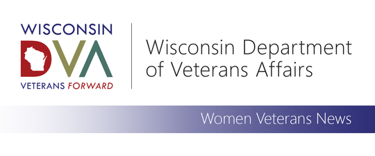 Header Women Veterans