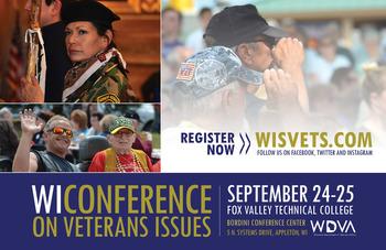 WICVI register