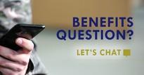 Benefits Questions