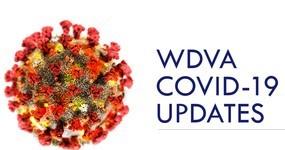WDVA COVID-19