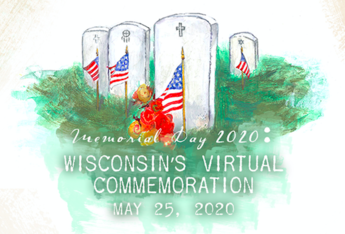 Memorial Day - cropped