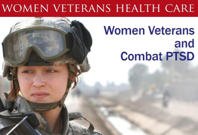 WV and PTSD