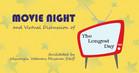 WVM Movie Nights