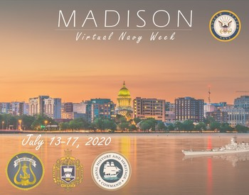 Madison Navy Week