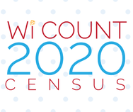 Census Reminder 2020 - Time is Running Out