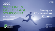 Early State Symposium