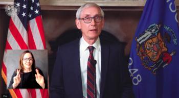 Governor Evers' Budget Address