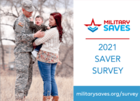 Military Saves cropped