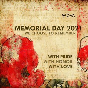 Memorial Day_square