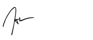 governor scott walker signature