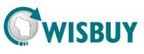WISBuy Logo JPEG