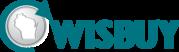 WISBuy Logo 3-6-17